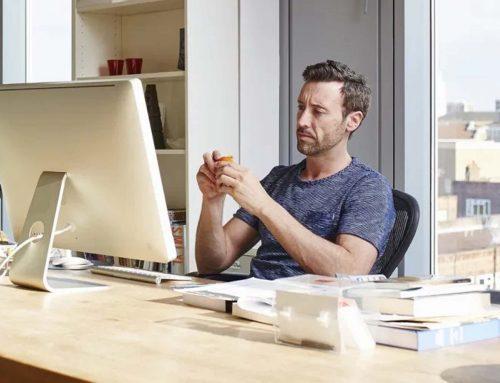 4 Consejos para ser más productivos