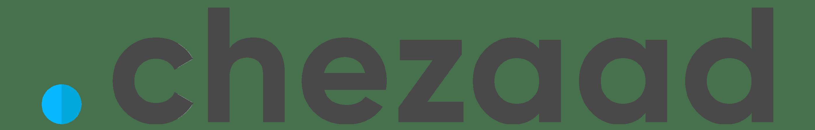 Chezaad Logo