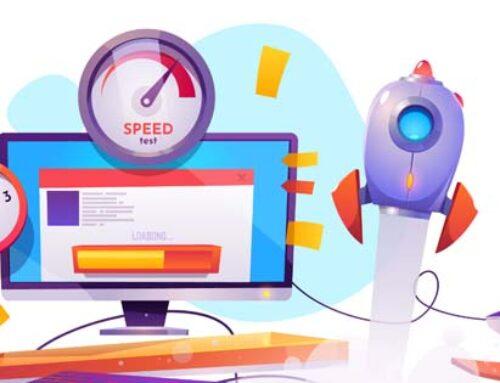 Cómo acelerar tu WordPress en 30 minutos