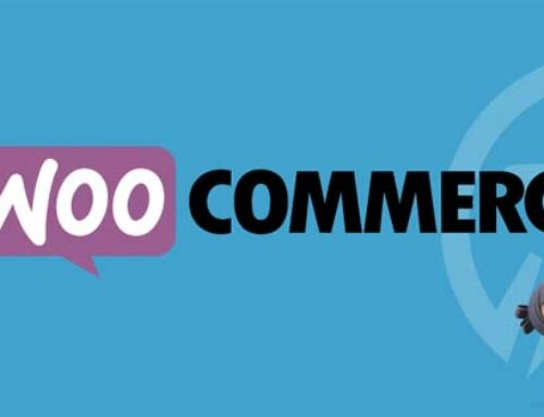 Cómo crear un enlace de pago directo en Woocommerce