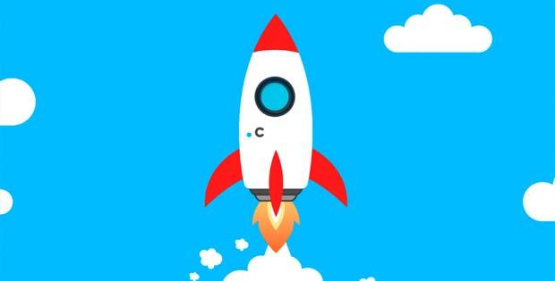 Rocket Program 2021